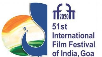 Photo of 51st IFFI kickstarts with enthralling cultural performances to celebrate the joy of cinema